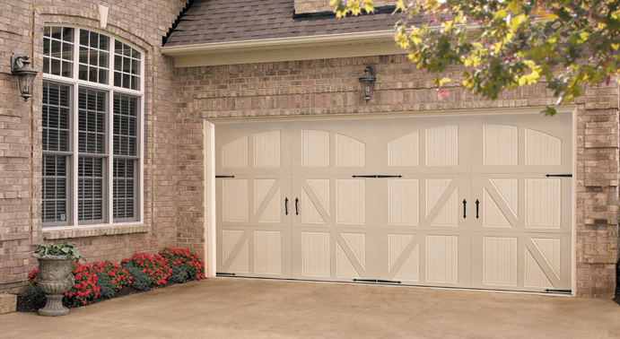 5 Ways To Secure Your Garage To Prevent Burglary